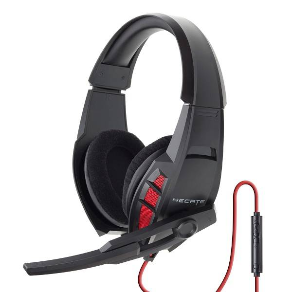 Gaming Headphones Bd