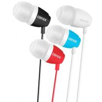 Edifier H210 Budget Earphone