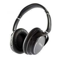 Edifier H850 Hi-Fi Monitor DJ Headphone
