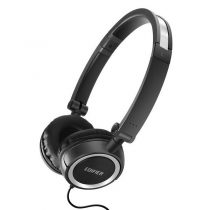 Edifier P650 Portable Headphone