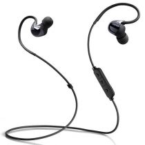 Edifier W295BT Waterproof Bluetooth Earphone