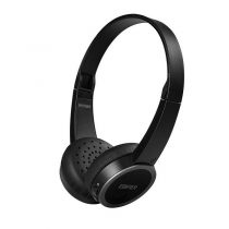 Edifier W570BT Lightweight Bluetooth Headphone