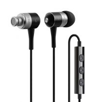 Edifier i285 Exquisite Earphones