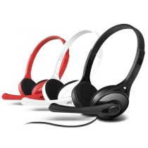 Edifier k550 Communicator Headphone