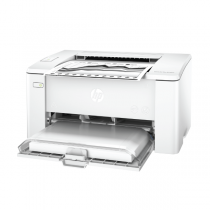 HP LaserJet Pro M102a Printer best price in Bangladesh,HP LaserJet Pro M102a Printer now available in Bangladesh,Buy HP Printer from BD