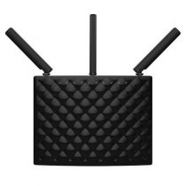 Tenda AC15 AC1900 Dual-Band Gigabit WiFi Router