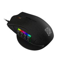 Thermaltake NEMESIS Switch Optical RGB Gaming Mouse