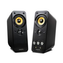 Creative Gigaworks T20 Multimedia Speaker