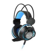 Foxxray FXR-SAV-05 Starquake USB Gaming Headset