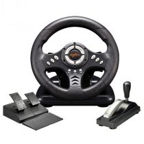PXN V18S Car Racing Wheel