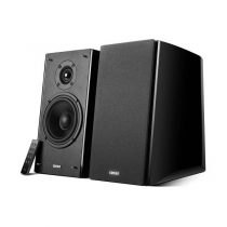 Edifier R2000DB Black Bluetooth Bookshelf Speaker