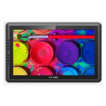 XP-Pen Artist16 PRO Graphics Drawing Monitor