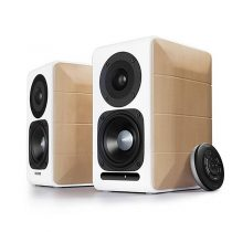 Edifier S880DB Bookshelf Speakers Price in BD | Multimedia Kingdom