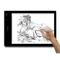 HUION LB4 LED Light Pad