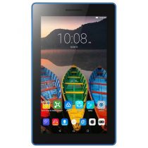 Lenovo Tab3 7 Essential 3G Tablet