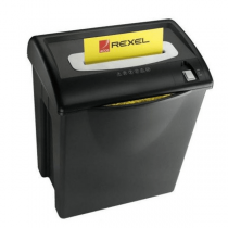 Rexel V125 Paper Shredder