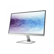 HP 22ER Backlit 22 inch LED Monitor