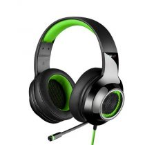 Edifier G4 Gaming Headset