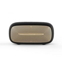 Edifier MP255 High Quality Bluetooth Speaker
