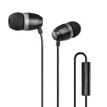 Edifier P210 In Ear Isolating Earphones