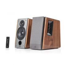 Edifier R1600T III Multimedia Bookshelf Speakers