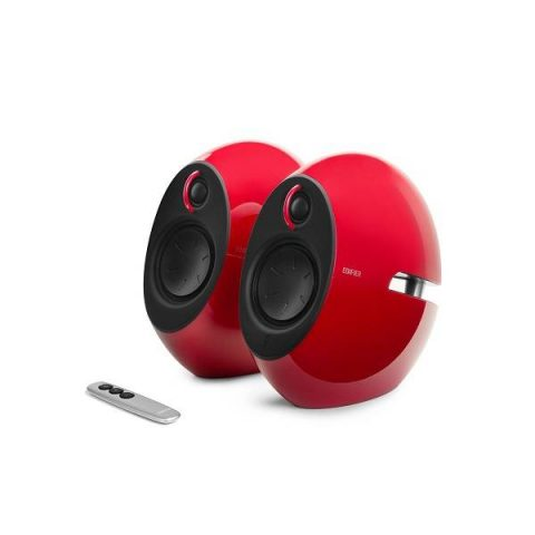 Edifier e25HD Luna Eclipse Bluetooth Speaker