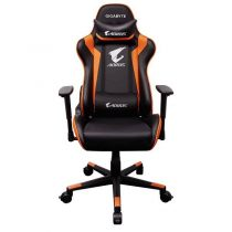 Gigabyte Aorus Gaming Chair