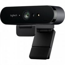 Logitech Brio Webcam price in Bangladesh