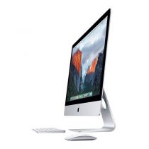 Apple iMac MMQA2ZPA Core i5 8GB RAM 1TB HDD