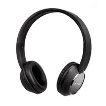 F&D HW110 Wireless Bluetooth Headphone