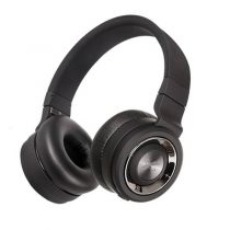 F&D HW111 Wireless Bluetooth Headphone