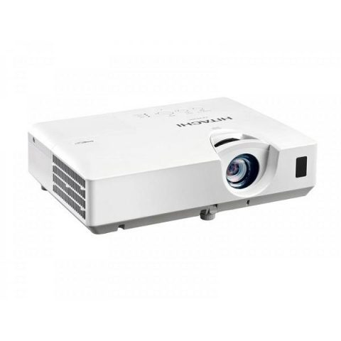 Hitachi CP-EX402 Multimedia Projector