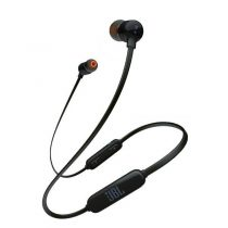 JBL T110BT Wireless In Ear Headphone