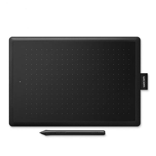 Wacom One Small CTL 472 Drawing Tablet