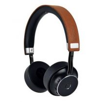 Microlab Mogul Premium Bluetooth Headphone
