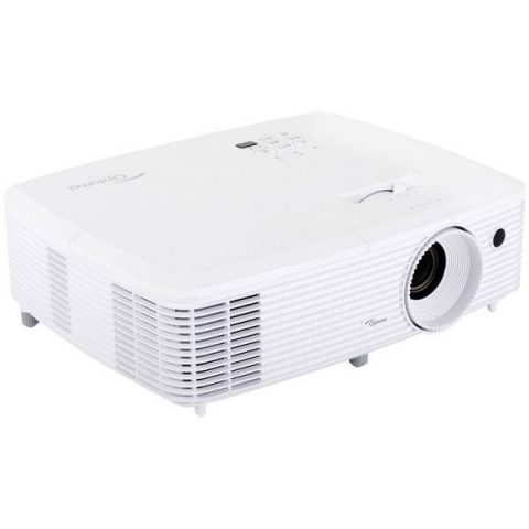 Optoma HD27 3D Multimedia Projector Price in Bangladesh,Optoma HD27 3D Multimedia Projector Price in BD,Optoma Multimedia Projector Price in Bangladesh