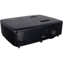 Optoma S341 Multimedia Projector