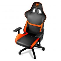 Cougar Gaming Chair in Bangladesh