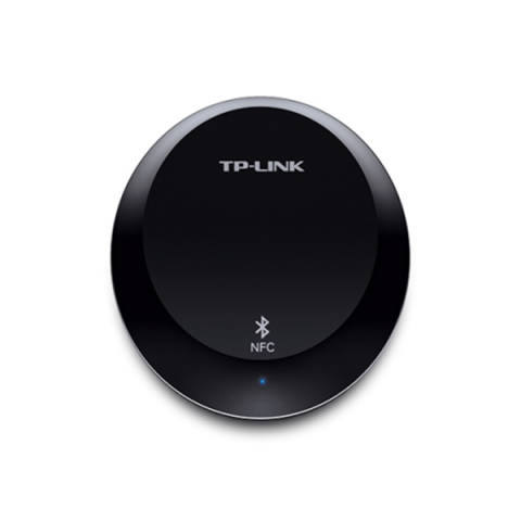 TP-Link HA100 Bluetooth Music Receiver Price in Bangladesh