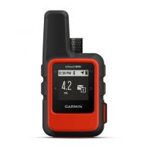 Garmin InReach Mini Lightweight Compact Satellite Communicator in Bangladesh