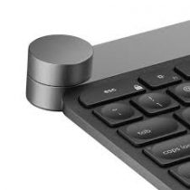 Logitech Craft Advanced Wireless Keyboard in Bangladesh