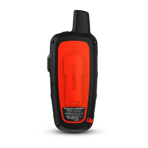 Garmin inReach Explorer+ Satellite Communicator with Maps & Sensors now available in Bangladesh,Garmin inReach Explorer+ in Bangladesh,Garmin Bangladesh