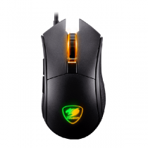 Cougar Revenger USB Optical Gaming Mouse best price in Bangladesh,Cougar Revenger USB Optical Gaming Mouse best price in BD