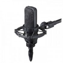 Audio Technica AT4040 Condenser Microphone