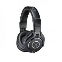 Audio Technica ATH-M40X Headphone