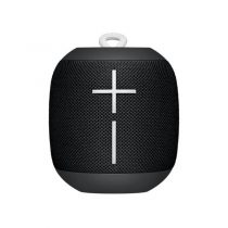 Ultimate Ears WONDERBOOM Waterproof Bluetooth Speaker Price in Bangladesh,Ultimate Ears WONDERBOOM Waterproof Bluetooth Speaker Price in BD