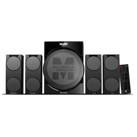 Xtreme E400BU Bluetooth Home Theater Price in Bangladesh,Xtreme E400BU Bluetooth Home Theater Price in BD,Xtreme E400BU Bluetooth Home Theater in Dhaka