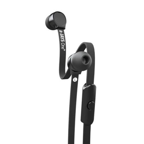 A Jays One Plus In-ear Headphone