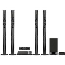 Sony BDV N9200 5.1 Blu Ray Home Theater