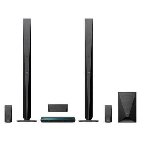 Sony E4100 5.1 Dolby Home Theater